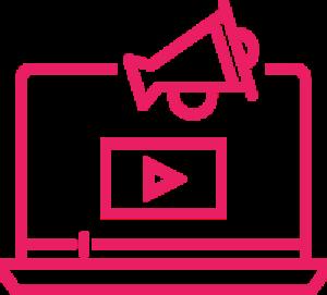 Promotie video